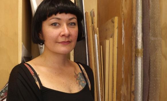 Natalie Smaith2